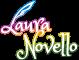 Laura Novello